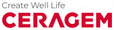 Ceragem – Create Well Life
